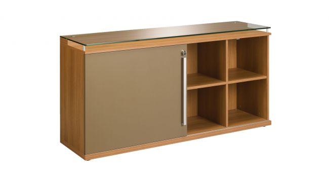 Feist bureaux mobilier de bureau buronomic et gdb