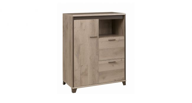 rangement mobilier de bureau contemporain mambo gautier office gautier office. Black Bedroom Furniture Sets. Home Design Ideas