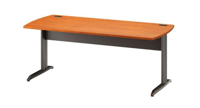 Table bureau mobilier de bureau contemporain jazz gautier