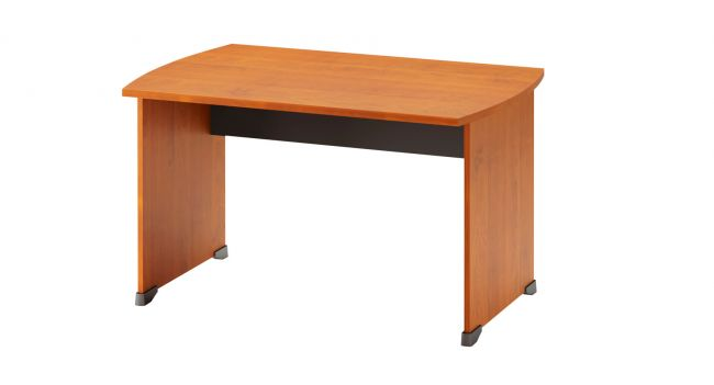 Table Bureau Mobilier De Bureau Contemporain Jazz Gautier Office Gautier Office