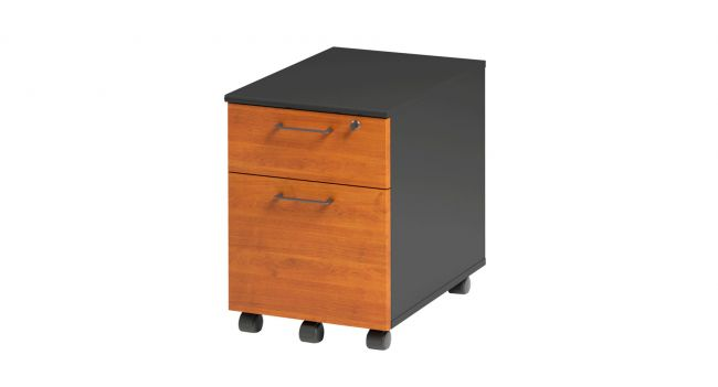 Caisson Mobilier De Bureau Contemporain Jazz Gautier Office Gautier Office