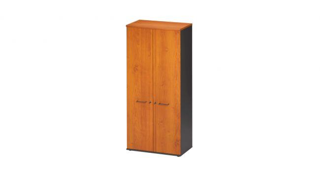 Rangement mobilier de bureau contemporain jazz gautier