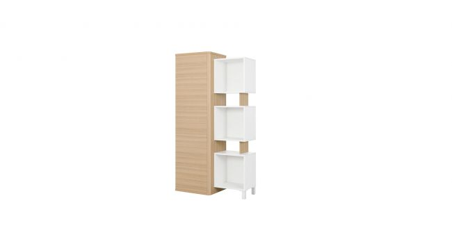 Bureau Mobilier De Bureau Contemporain Absolu Gautier Office Gautier Office