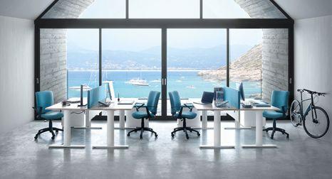 yes_bureau_gautier_office.jpg