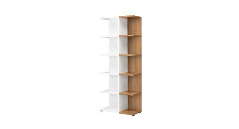 gautier_office_S15.800_xenon_bibliothèque.jpg