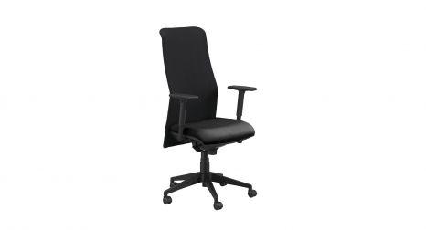 500.325_fauteuil_entreprise_TRENDY_bis.jpg