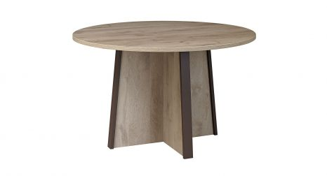 gautier_office_S12.520_mambo_table.jpg