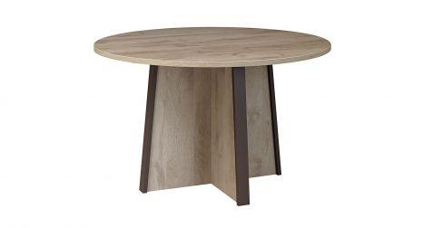 gautier_office_S12.520_mambo_table.jpg