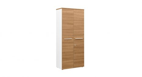 gautier_office_U14330_yes_armoire.jpg