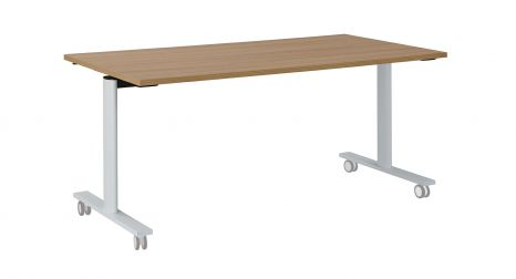 gautier-office-U234540-yes-table-rabattable.jpg