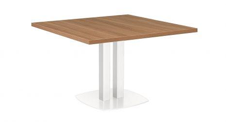 gautier_office_S15.630_xenon_table.jpg