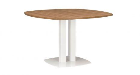 gautier_office_S15.620_xenon_table.jpg