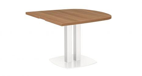 gautier_office_S15.640_xenon_table.jpg