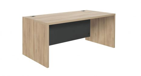 bureau-simple-180-chêne-du-bocage-anthracite-1S21010.jpg