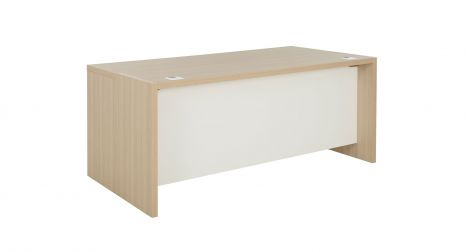 bureau-simple-180-chêne-naturel-structuré-blanc-1S20010.jpg