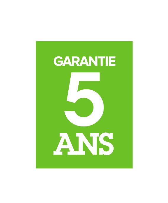 Une Garantie De 3 A 5 Ans Gautier Office
